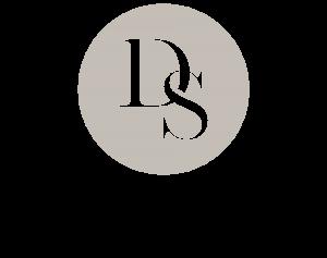 Diane_Schmitz_Logo_Color-950